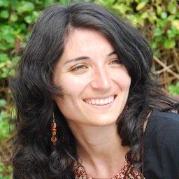 Marina Brucet