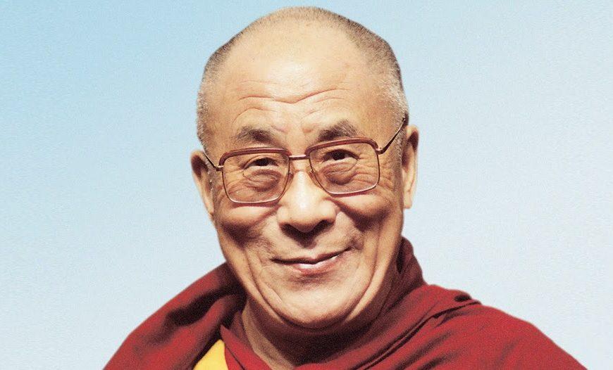 Celebración del 86 cumpleaños de Su Santidad el DÁLAI LAMA